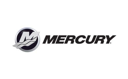 763x483-mercury