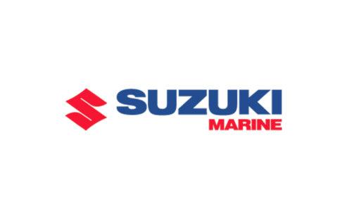 763x483-suzuki
