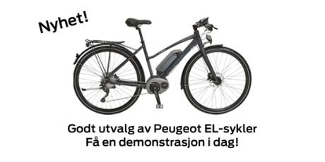 8.-Peugeot-ET01-elsykkel-co