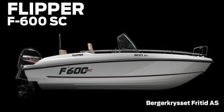 Flipper600SC