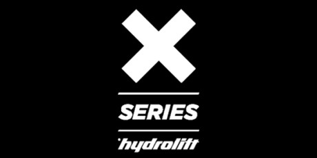 Xseries-hydrolift-sort3
