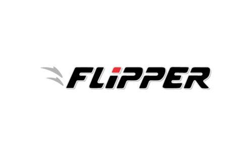 763x483-flipper