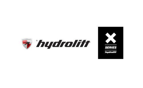 763x483-hydrolift